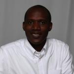 Pastor_Ade-150x150