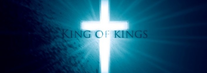 king-of-kings1-704x318