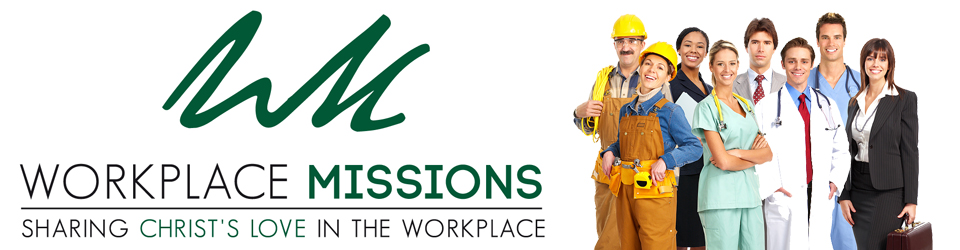 workmissions